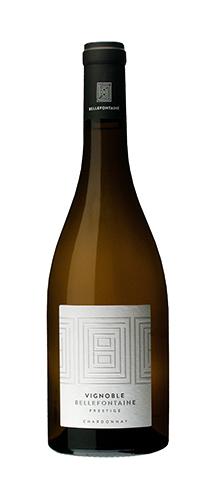 Chardonnay, blanc